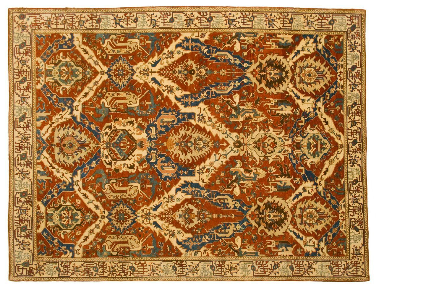 1000 Images About Medieval Carpet Amp Flooring On Pinterest